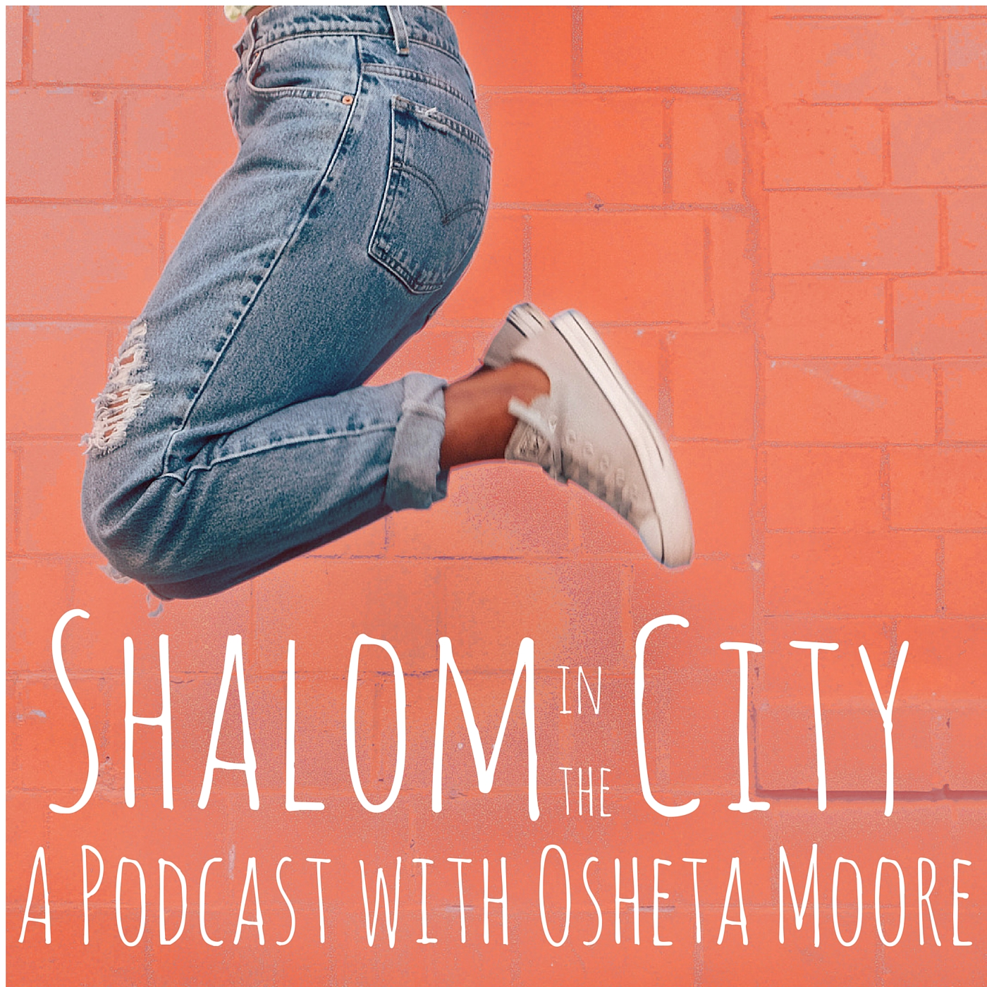Shalom Steps (6)