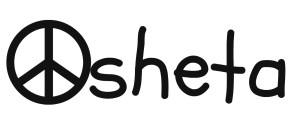 osheta