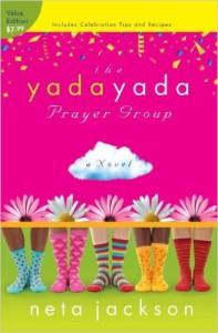 Yada1-197x300