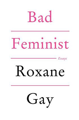 cover_bad_feminist