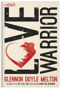 love-warrior-cover