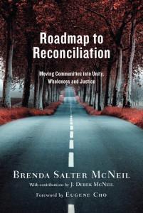roadmaptoreconcillation