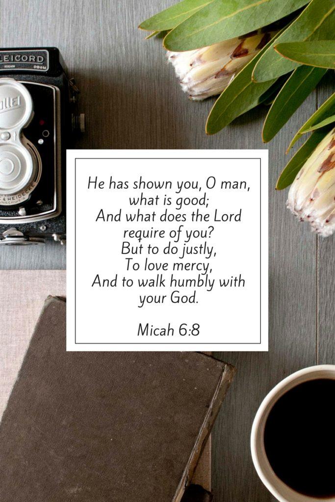 micah 6_8