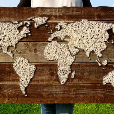 worldmapsquare